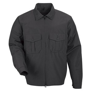 Sentry Jacket