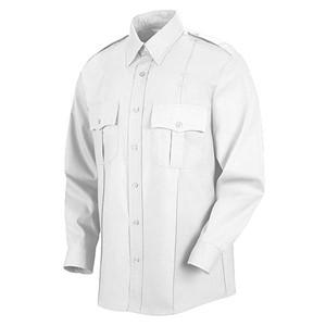 Unisex Sentinel Upgraded Security Long Sleeve Shirt