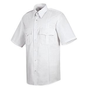 Unisex Sentinel® Upgraded Security Short Sleeve Shirt