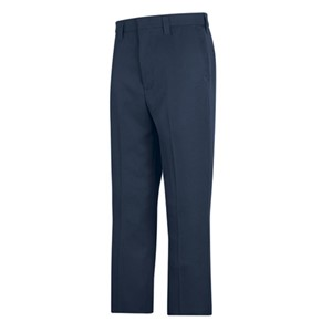 Mens Sentinel® Security Pant