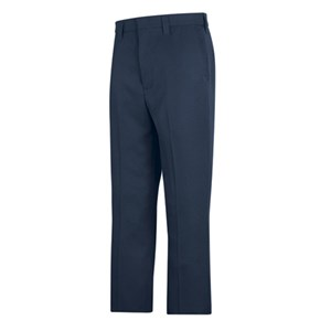 Womens Sentinel® Security Pant