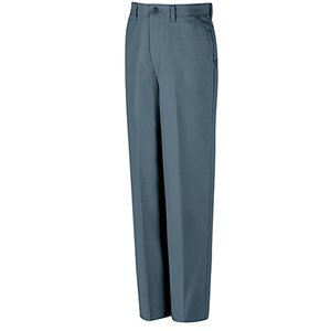 Red Kap Red-E-Prest® Work Pant