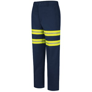 Dura-Kap Enhanced Durability Work Pant
