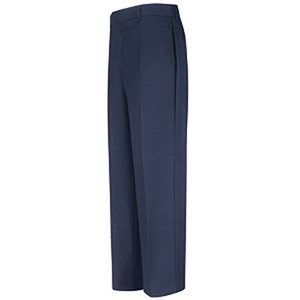 Men's Low Rise Work Pant
