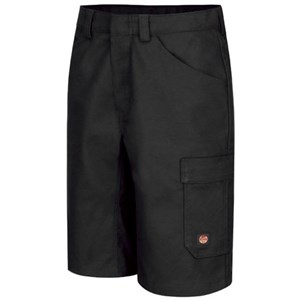 Red Kap Utility Short