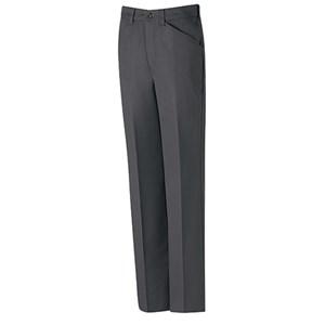 Jean-Cut Pant
