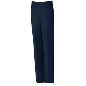 Red Kap Jean-Cut Pant in Navy