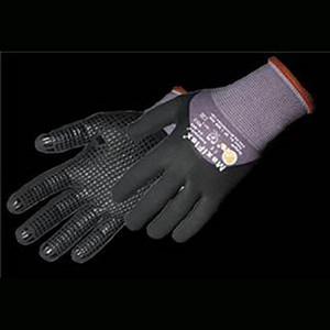 MaxiFlex Endurance Nitrile Dipped Glove