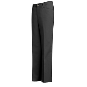 Work NMotion Pant