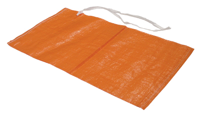 Polypropylene Sandbag 50lb
