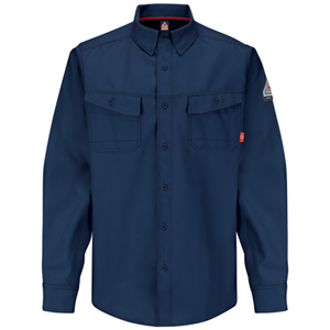 iQ Series Endurance FR Work Shirt