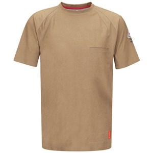 iQ Short Sleeve Shirt - 2X ONLY