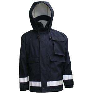 Arc Extreme Waterproof, Windproof FR Jacket