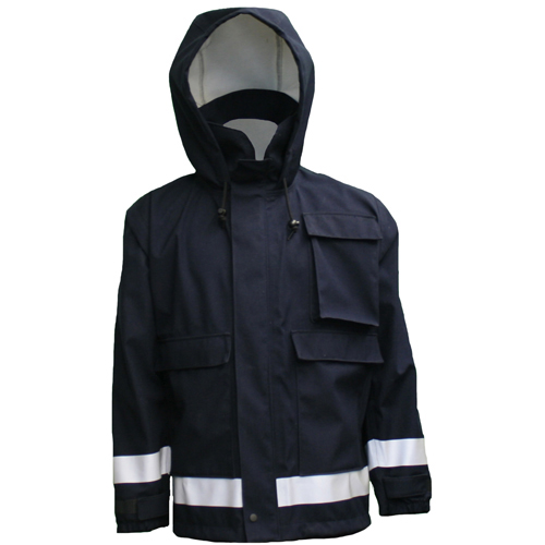 Arc Extreme Waterproof, Windproof FR Jacket