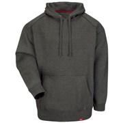 Red Kap Workwear Pull-Over Hoodie