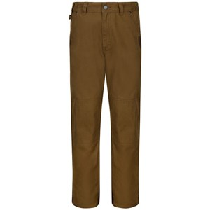 Utility Work Pant with MIMIX Technology