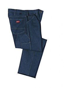 Dickies FR Carpenter Jean