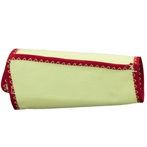 "7"" Single-Ply Kevlar Armor Twill Wristlet"