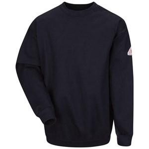 FR Pullover Crewneck Sweatshirt