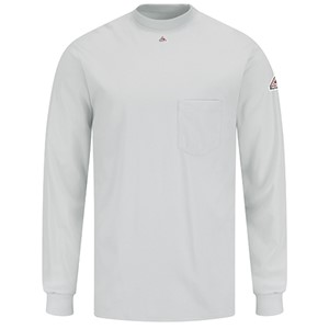 Long Sleeve FR Shirt - Excel FR