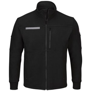 Bulwark FR Fleece Jacket