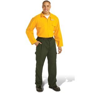 NOMEX® 6.0 oz Wildland Shirt
