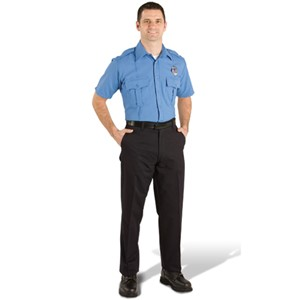 Mens FireWear® Public Safety Pants