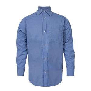 Inherently FR Protera® Work Shirt