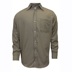FR UltraSoft Work Shirt