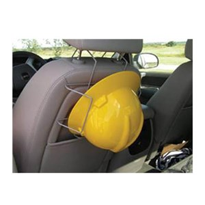 Protective Hard Hats