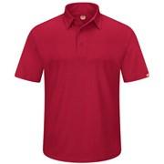 Red Kap Workwear Polo Shirt