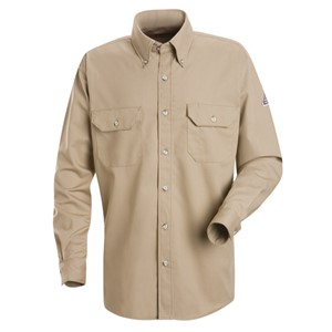 Cool Touch 2 Dress Uniform Shirt