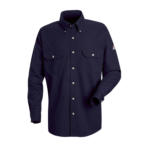 fb5896a63e51 Cool Touch 2 Work Shirt