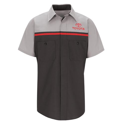 Lexus T Shirt Design