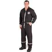 6.0 oz NOMEX® Squad Suit