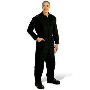 6.0 oz NOMEX® T-14 Squad Suit