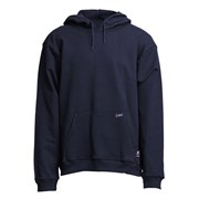 LAPCO FR Hooded Sweatshirt