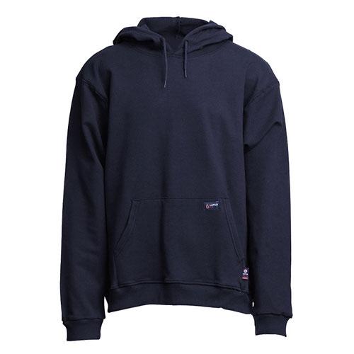 LAPCO FR Hooded Sweatshirt