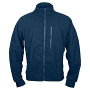 DragonWear FR Alpha Jacket