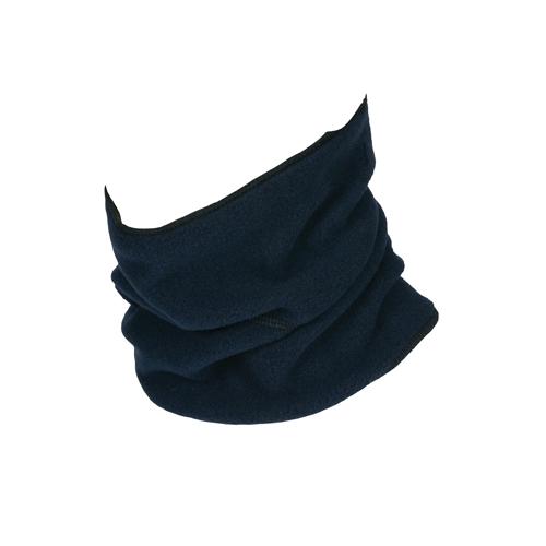 Dragonwear Yukon Neck Gaiter