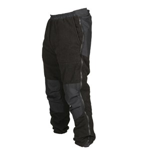Dragonwear Exxtreme FR Pant