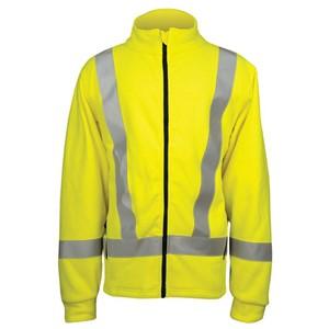 Briteline Flame Resistant Hi-Vis Jacket