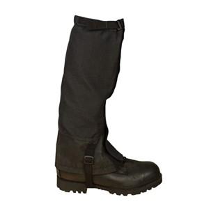 Dragonwear Fire Resistant Leg Gaiters