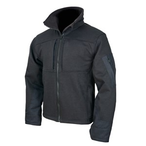 Dragonwear Dragon Shield FR Jacket