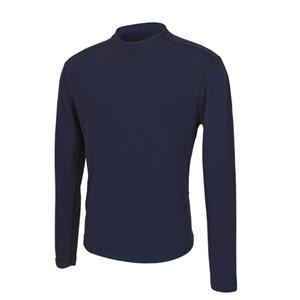 Dragonwear Power Dry FR Midweight Shirt