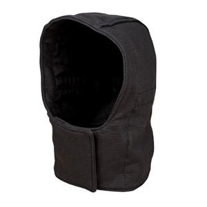 Dragonwear Dragon Shield FR Soft Shell Hood