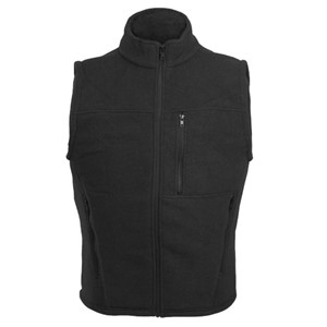 True North DragonWear Alpha Vest