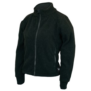 DragonWear Women's Alpha Jacket