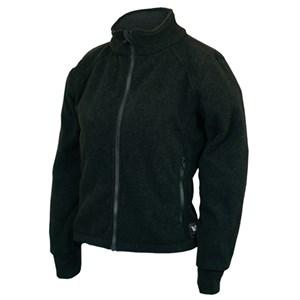 DragonWear FR Women's Alpha Jacket