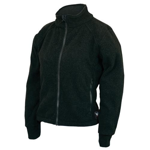 Dragonwear Fr Women S Alpha Jacket Dfw1